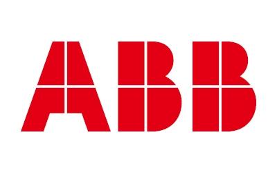 """""""ABB"""""""