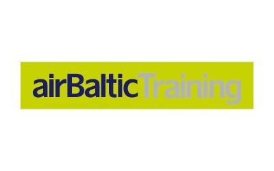 """airBaltic Training"""