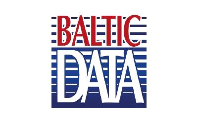 """Baltic Data"""