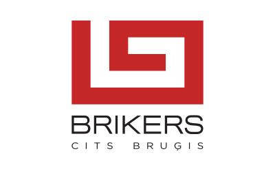 """""""BRIKERS"""""""