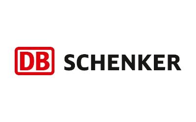 """""""DB Schenker"""""""
