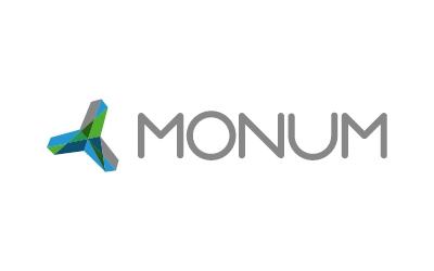 """""""MONUM"""""""