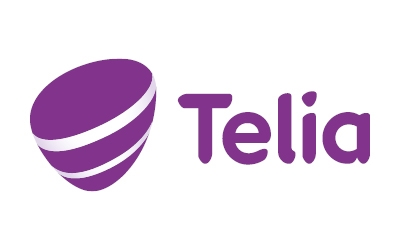 """""""Telia Latvija"""""""