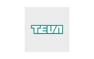 """""""TEVA"""""""