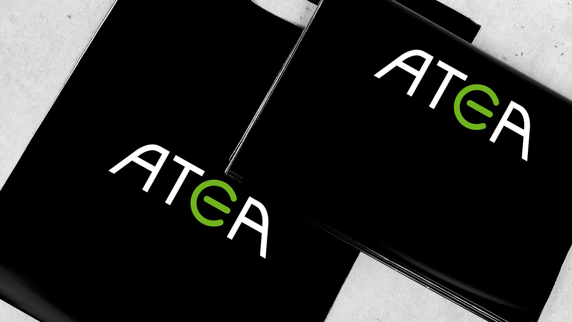 Plastmasas maisiņu izgatavošana ATEA