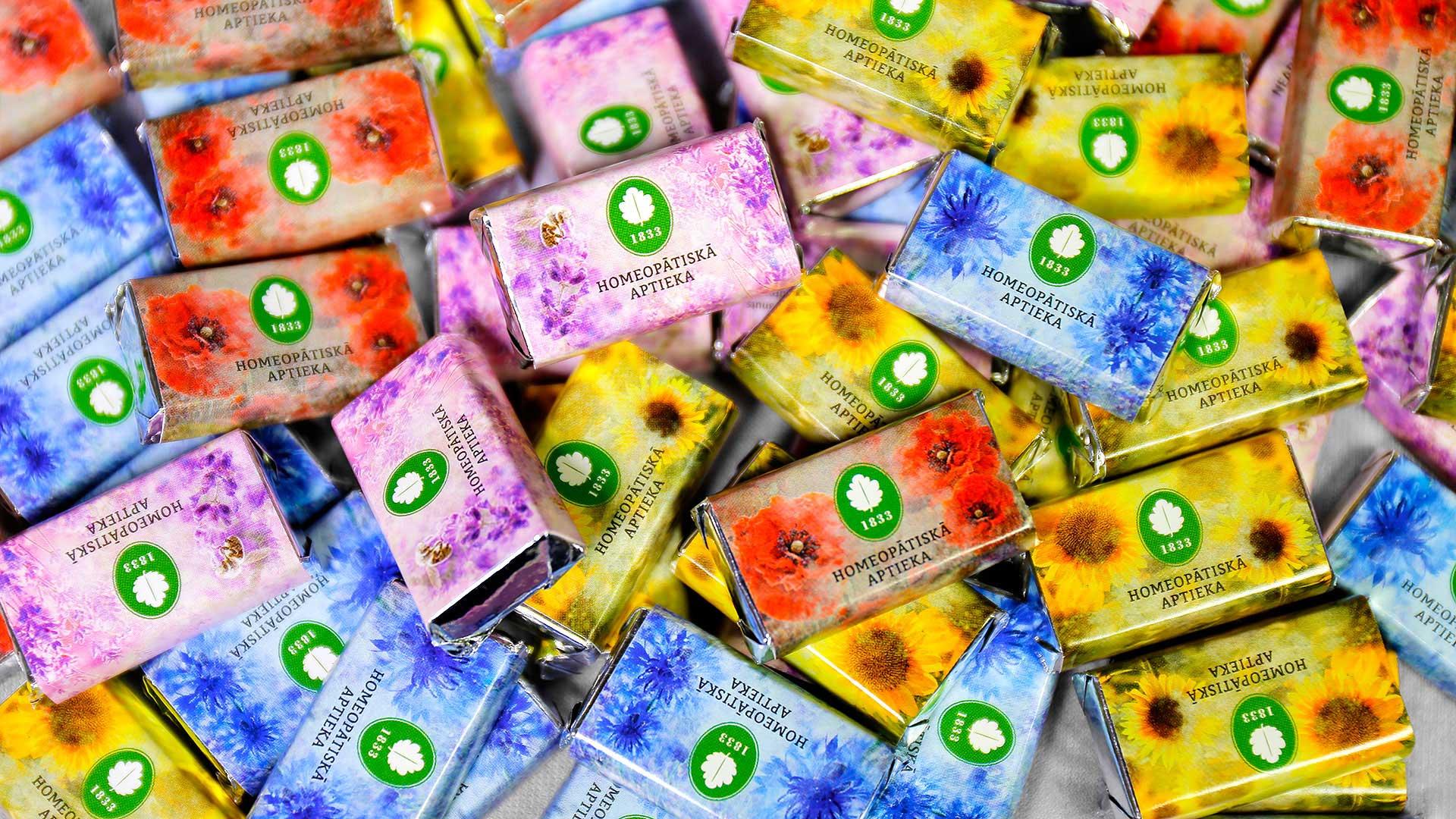 iepakojumi-konfektem-homeopatiska-aptieka
