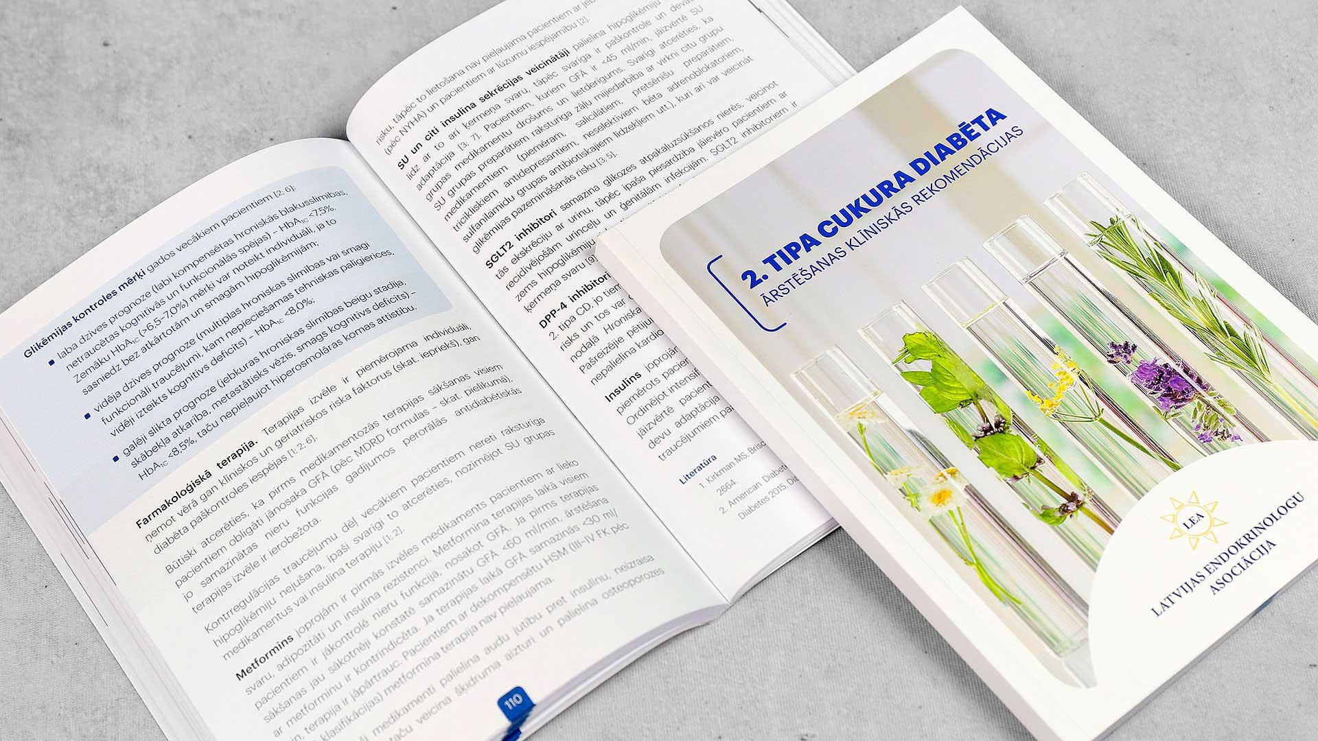 reklamas-brosuru-druka-lea