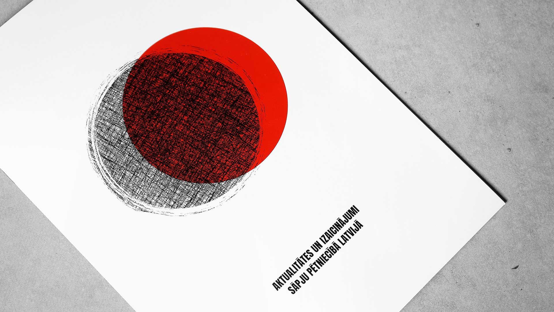 Reklāmas brošūru druka Medicīna