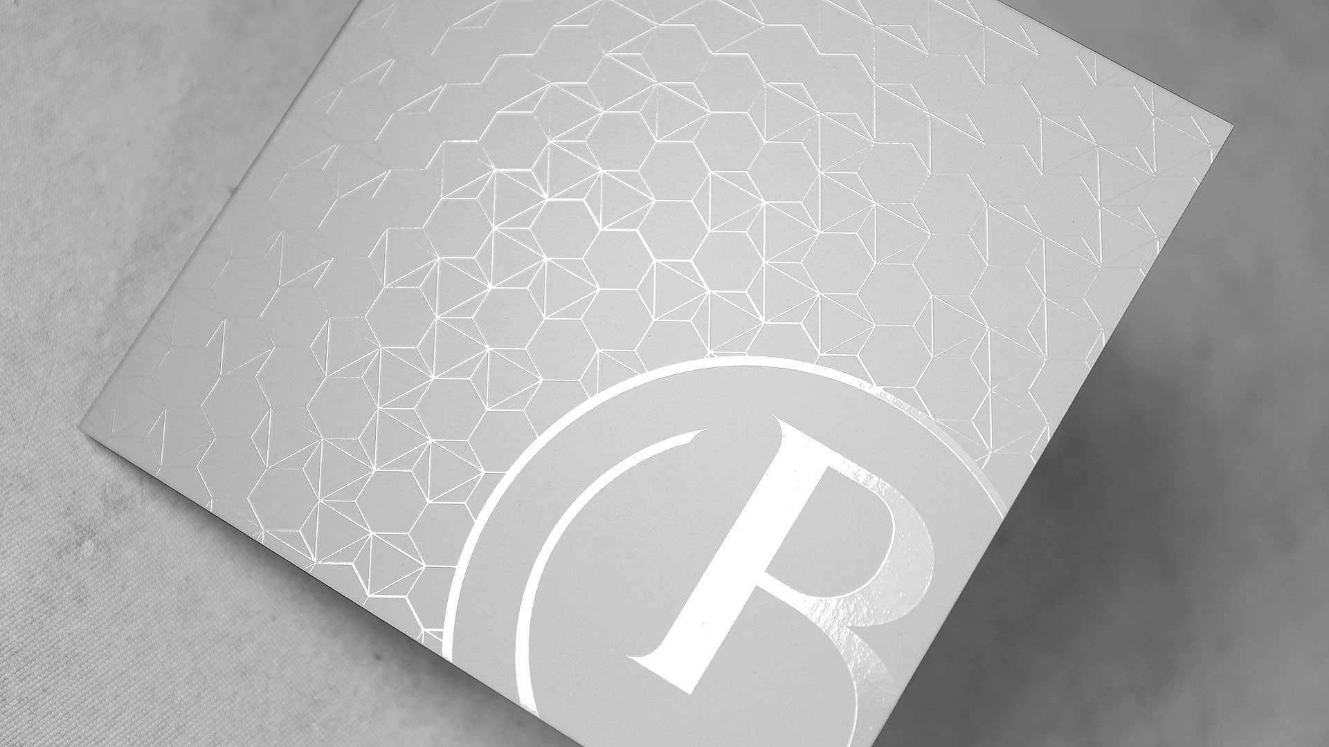 ZIemassvētku kartiņu druka, izgatavošana Baltic International Bank